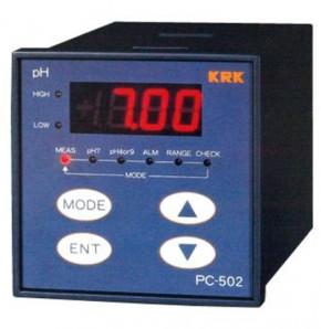 PC-502