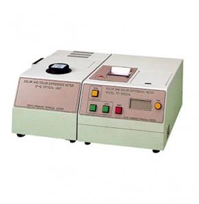 TC-8600A